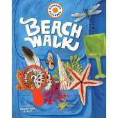Beachcombing :Backpack Explorer: Beach Walk