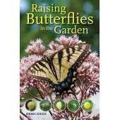 Gardening :Raising Butterflies in the Garden