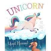 Farm & Domestic Animals :Unicorn (and Horse)