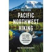 Pacific Northwest Travel & Recreation :Moon: Pacific Northwest Hiking
