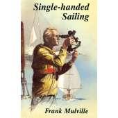 Boat Handling & Seamanship :Single-Handed Sailing