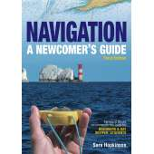 Navigation :Navigation: A Newcomer's Guide