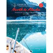 Alaska :Charlie's Charts: NORTH TO ALASKA 6th Edition