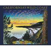 California :California's Wild Coast: Poetry, Prints, and History