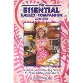 Cooking Aboard :The Essential Galley Companion: Recipes and Provisioning Advice for Your Boating Adventures
