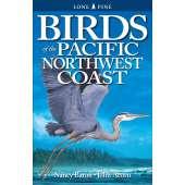 Bird Identification Guides :Birds of the Pacific Northwest Coast