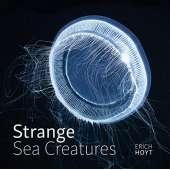 Fish, Sealife, Aquatic Creatures :Strange Sea Creatures