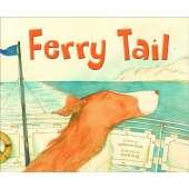 Animals :Ferry Tail