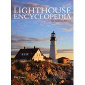Lighthouses :Lighthouse Encyclopedia: The Definitive Reference