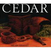 Native American Related :Cedar: Tree of Life to the Northwest Coast Indians