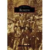 SPECIAL :Roslyn