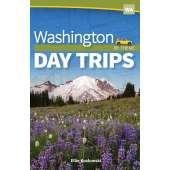 Washington Travel & Recreation Guides :Washington Day Trips by Theme