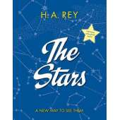 Space & Astronomy for Kids :The Stars: New Way to See Them, 2nd edition Updated