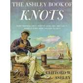 Knots & Rigging :Ashley Book of Knots
