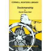 Boat Handling & Seamanship :Dockmanship
