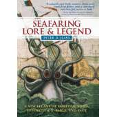 Maritime & Naval History :Seafaring Lore & Legend
