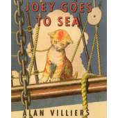Adventures :Joey Goes to Sea