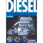 Boat Maintenance & Repair :Diesel Troubleshooter, 2nd edition