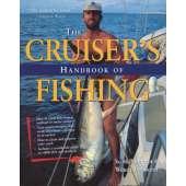Fishing :Cruiser's Handbook of Fishing