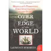 Maritime & Naval History :Over the Edge of the World