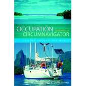 Cruising & Voyaging :Occupation Circumnavigator