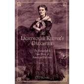 Sailing & Nautical Narratives :Lighthouse Keeper's Daughter