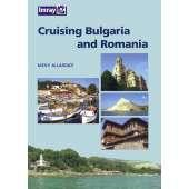 Europe & the UK :Cruising Bulgaria and Romania (Imray)