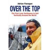 Sailing & Nautical Narratives :Over the Top