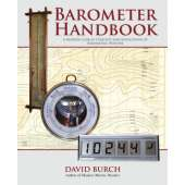 Weather Guides :Barometer Handbook