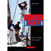 Boat Racing, Racing Crew, 2nd edition