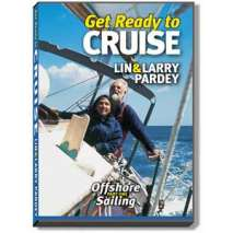 General Boating Videos, Get Ready to CRUISE (DVD)