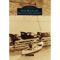 Pacific Northwest :Gold Beach and South Curry County