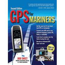 Navigation, GPS for Mariners, 2nd edition