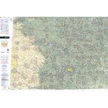 Sectional Charts, FAA Chart:  VFR Sectional OMAHA