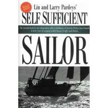 Cruising & Voyaging, Self-Sufficient Sailor: 2nd edition