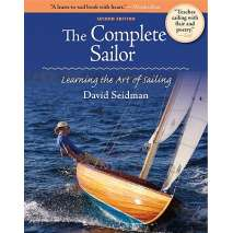 Sailboats & Sailing, The Complete Sailor, 2nd edition