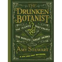 Beer, Wine & more, The Drunken Botanist