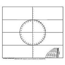 Navigation, Universal Plotting Sheets