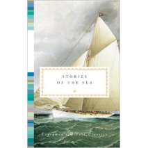 Novels, General, Stories of the Sea