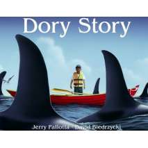 Boats, Trains, Planes, Cars, etc., Dory Story