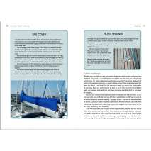 ON SALE Nautical Related :The Yacht Owner's Manual: Everything you need to know to get the most out of your yacht