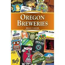 Beer, Wine & more, Oregon Breweries