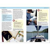 Boathandling & Seamanship, Safe Skipper: A practical guide to managing risk at sea
