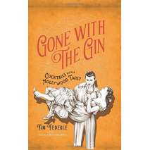Beer, Wine & more, Gone with the Gin: Cocktails with a Hollywood Twist