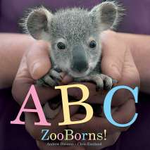 Baby Animals, ABC ZooBorns!