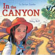 Educational & Science, In the Canyon