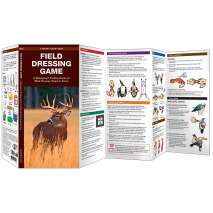 Hunting & Tracking :Field Dressing Game