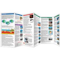 Other Field Guides :Volcanoes