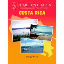 Charlie's Charts, Charlie's Charts: COSTA RICA