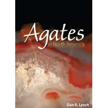 Playing Cards :Agates of North America Playing Cards